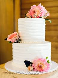 classic wedding cakes classic wedding cakes custom wedding cakes specialty wedding
