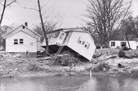 virginia hurricanes the 11 most deadly storms in history