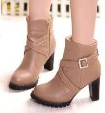 womens boots on sale free shipping 63 best stylish boots images on stylish boots s