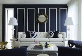 the best wall color for living room home art interior
