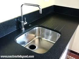 granit cuisine evier cuisine granit blanc cleanemailsfor me