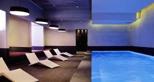 hotel seine et marne avec dans la chambre le domaine de la corniche hôtel giverny hôtel spa restaurant