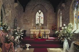 church sanctuary easter decorating ideas synonym