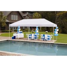 how many tables fit under a 10x20 tent z shade everest 10 x 20 instant canopy