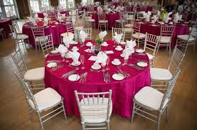 wedding backdrop hire birmingham wedding party venue decorations chair cover hire from 0 60p