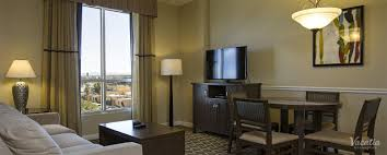 Wyndham Grand Desert Floor Plan Wyndham Grand Desert Resort Las Vegas Vacatia
