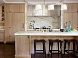 Honey Oak Kitchen Cabinets Kitchen Oak Kitchen Cabinets And 21 Oak Kitchen Cabinets Honey