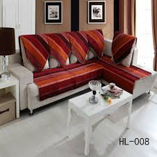Hot Selling And Red Design Sofa Cover Design Buy Sofa Cover - Sofa cover design