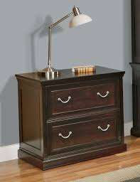 Wood File Cabinets For Home by Wood Lateral File Cabinets For The Home Best Home Furniture