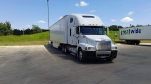 Interior Dimensions Of A 53 Trailer Best 53 Foot Trailers You Can Buy