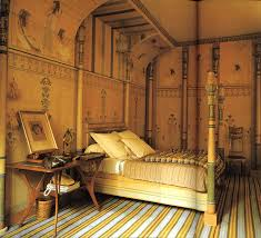 ancient egyptian home decor ancient egyptian bedroom photos and video wylielauderhouse com