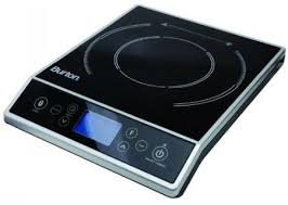 Nuwave Precision Portable Induction Cooktop Review Of Nuwave Precision Cooktop Kitchen Apparatus