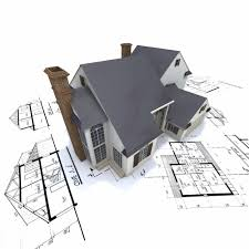 Houseplans With Pictures Spencer Home Inspection