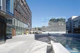 stuttgart architektur kunstmuseum stuttgart kultur und veranstaltungsneubau