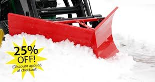 black friday snow blower black friday special deals parts westendorf