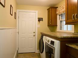articles with paint color ideas for small laundry room tag