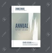 magazine layout size brochure annual report cover for journal book magazine leaflet