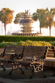 Patio Furniture Charleston Sc 785 Best Charleston Sc Images On Pinterest Traveling Beautiful