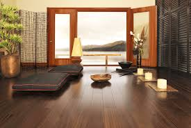 Can You Clean Laminate Floors With Vinegar Are Steam Mops Good For Laminate Floors