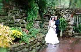 springs wedding venues intimate eureka springs wedding venue inn at