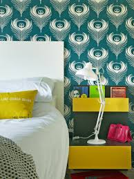Wall Decoration At Home by Wall Decor Ideas Paint Color Guide Architectural Digest Picture