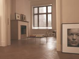 Wohnzimmer Jalousien Fotogalerie Perfekter Sonnenschutz De