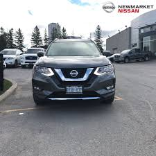 nissan qashqai accessories brochure nissan rogue 2017 with 1 202km at newmarket nissan rogue 2017