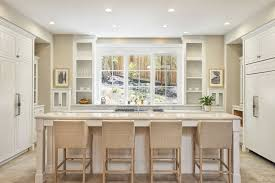 white dove kitchen cabinets with edgecomb gray walls kitchen benjamin edgecomb gray page 1 line 17qq