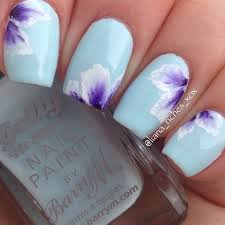 222 best nail design images on pinterest make up pretty nails