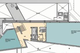 floor plan libeskind edition curbed sf