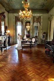woodruff fontaine house weddings get prices for wedding venues in tn