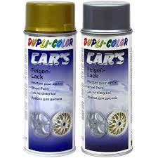 car u0027s wheel paint motipdupli com