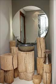 modern interior hotels hotel interior designs