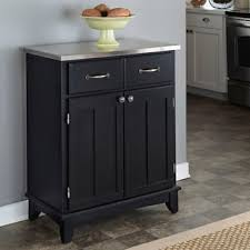black buffets sideboards u0026 china cabinets shop the best deals