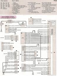 free manual mercedes vito wiring diagram 28 images free wiring