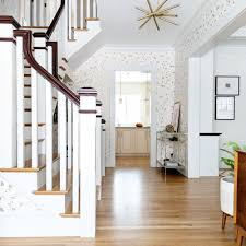 Artsy Home Decor Reader Design Gemma S Artsy Home Stylemutt Home Your Home