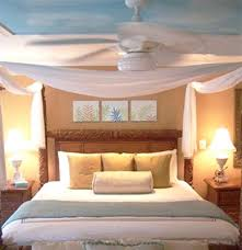 Wallpaper Design Ideas For Bedrooms Ceiling Designs 15 Ideas For Ceiling Decorating With Modern Wallpaper