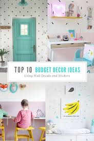 193 best happy homes images on pinterest spaces wall decals and