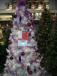 sears home decor mom knows best sears holiday cheer and a giveaway