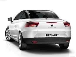 megane renault 2005 renault megane coupe cabriolet 2011 pictures information u0026 specs