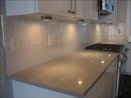 kitchen backsplash ideas with dark cabinets kitchen unusual backsplash materials backsplash ideas with white