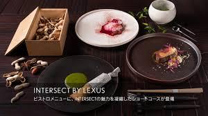 lexus is200 gumtree victoria lexus