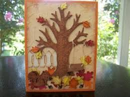 80 best fall and thanksgiving cards images on