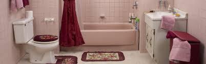 Bathtub Refinishing Jacksonville Bathtub Repair Tub Refinishing Bathtub Liners Surface