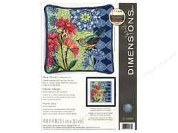 dimensions needlepoint kits createforless