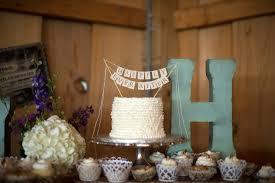 casual wedding ideas wonderful casual wedding decorations wedding guide