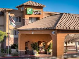 Arizona Mills Mall Map by Holiday Inn Express U0026 Suites Phoenix Tempe University Hotel By Ihg