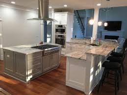 Kitchen Cabinets Raleigh Nc Photo Gallery U2013 Raleigh Premium Cabinets