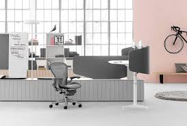 herman miller introduces new