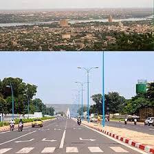 bureau de poste bamako angers bamako wikipédia